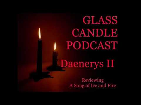 A Clash Of Kings: Daenerys II - Traders/Traitors
