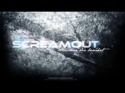 ScReamout - Leb' Wohl (feat. Saku)