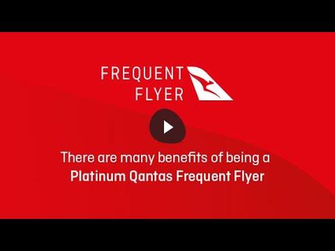 Discover your Platinum Benefits