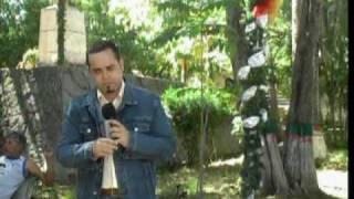 Antonio Piñango - Llanura y Soledad