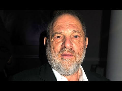 Harvey Weinstein Attacked in Arizona Restaurant as He Continues Sex Rehab REPORT
