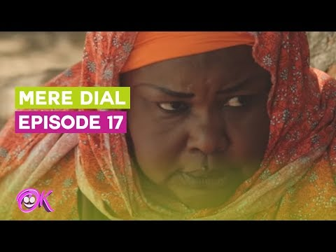 MERE DIAL - EPISODE 17