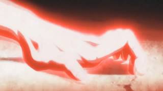 Bleach [AMV] - My Demons