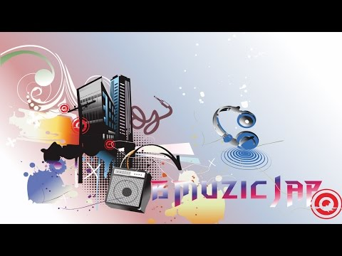 BMuzicJAP   Killing Me Inside - The Tormented [New Version] (Instru)   Visualizations