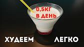 Урбеч биопродукты из семян кунжута 280г россия с доставкой на дом заказать в интернет-магазине азбука вкуса. Продажа продуктов питания и.