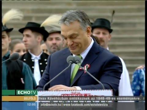 """Így üzent Orbán Viktor a """"sípmestereknek"""""""