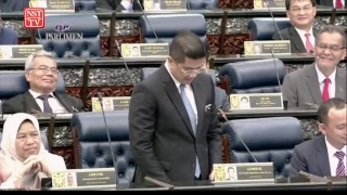 LIVE Mid-term review of the 11th Malaysia Plan by Prime Minister