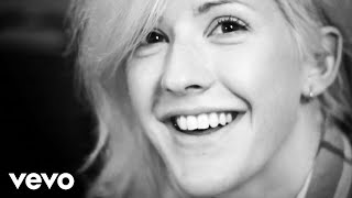 Video Ellie Goulding - Explosions download MP3, 3GP, MP4, WEBM, AVI, FLV Oktober 2017