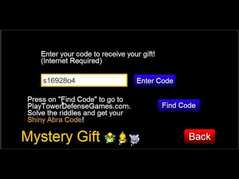 Pokemon tower defence snd coins hack : Ebay coins canada questions