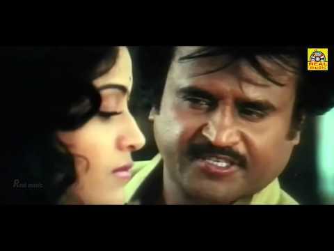 Rajinikanth Mass Scenes | Rajinikanth Mass Punch Dialogue Scenes| Mannan Super Scenes