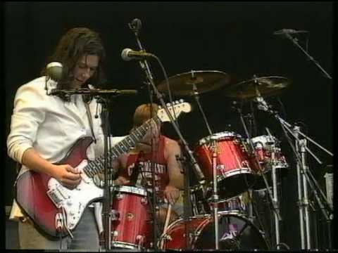 THE BREEDERS- PINKPOP 1994
