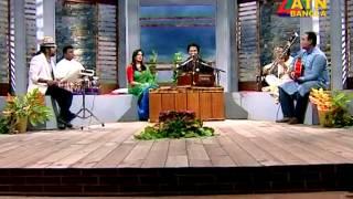 Amay Proshno Kore Neel Dhrubo Tara: kahin dur jab din dhal jaye by Ariful Islami Mithu