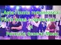 Download ,,Asta-i nunta romaneasca'' - Florin Ionas -Generalul si Formatia General Music - Salon Premier Arad