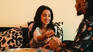 New Eritrean Music 2020 : Robel Asgedom (Tselimay) Gihud Lmdi ግሁድ ልምዲ