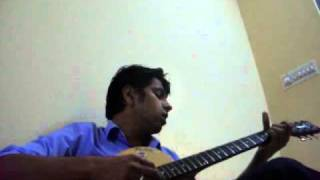 Download Hindi Video Songs - holud pakhi - cactus cover.wmv