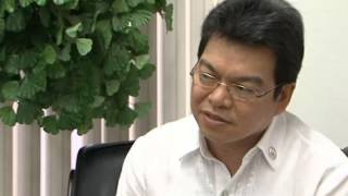 Philippine Consulate sees great opportunity on Guam