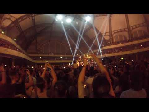 Imagine Dragons - Next To Me (live in Frankfurt) [19.04.2018]