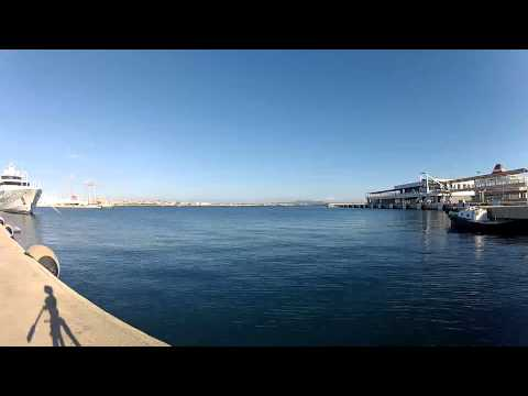 Club de Mar Palma de Mallorca