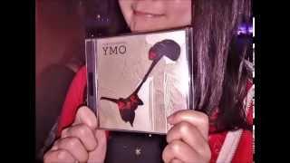 Citizens Of Science YMO NHK FM スペシャルライヴ ハマースミスオデオン
