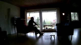 Folkemusikk Telemark Valdres