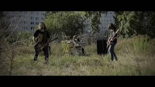 Samavayo - Sirens (Official Video) - Vatan 2018