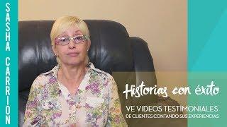 Sesiones de Hipnosis y Hipnoterapia - Los Angeles