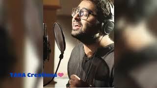 Arijit Singh KALANK full title track🔥