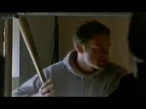 SCREAM (TV Channel) Thriller Thursdays Promo