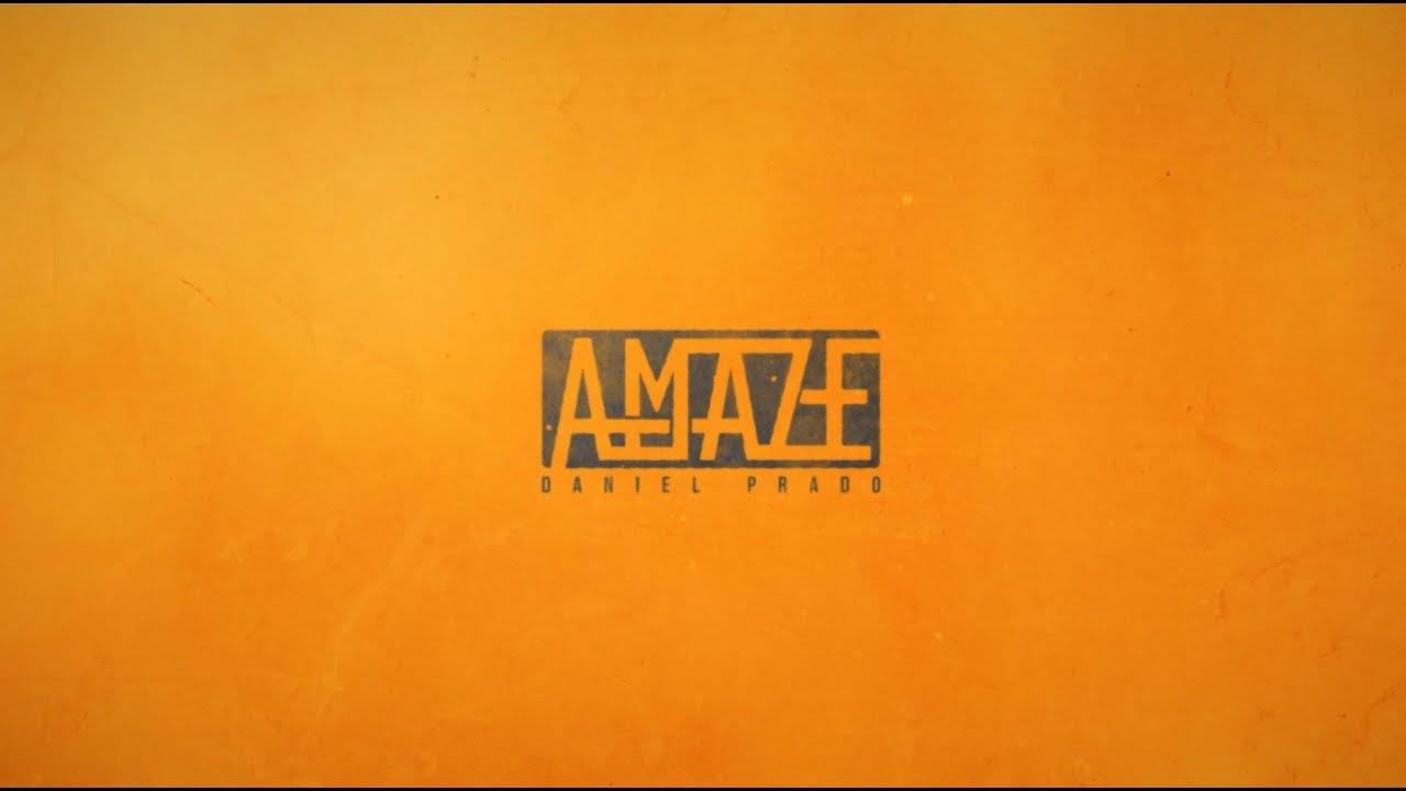 A.Maze Film Lab Showreel 2021 - Daniel Prado