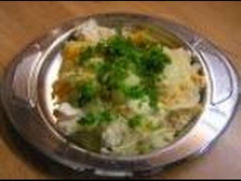 Филе трески на сковороде рецепт с фото пошагово и видео