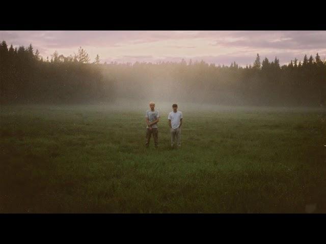Gidge - Norrland (Huawei Reklam Müziği) AcSesi.com