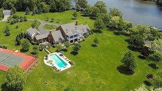 28115 Southside Island Creek Rd - Trappe, MD 21673 - Eastern Shore Waterfront