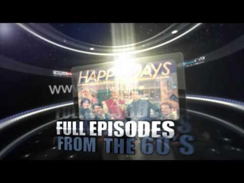 FreeCast.com - Watch TV For Free Online!