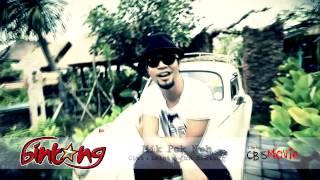 Download lagu mik pok neh Bintang Band Bali mp4 MP3