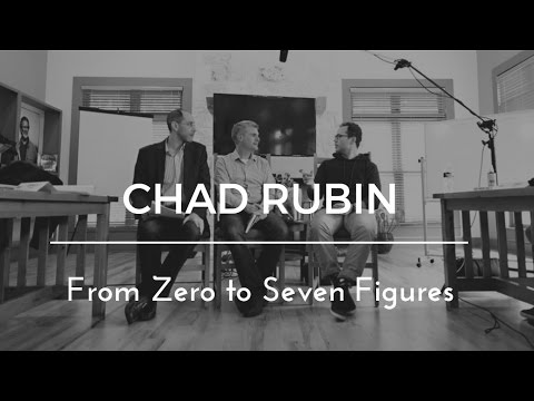 zero-to-seven-figures-in-e-commerce-|-mistakes,-successes,-&-lessons-with-chad-rubin