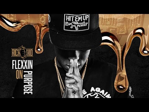 Download Rich The Kid - Expensive (Flexin On Purpose)