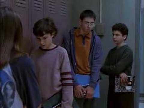 Freaks and Geeks  Karen