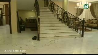 بالفيديو والصور ..الداخلية: تكشف تفاصيل جريمة مقتل الداعشيين لوالديهما