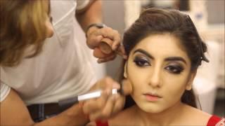 Atul chauhan makeovers