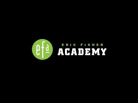 Top Cosmetology & Esthetics School | Eric Fisher Academy