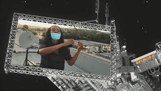 Download Black Noi$e - Mo(u)rning (feat. Earl Sweatshirt)