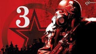 Metro 2033. Прохождение (Xbox 360). [3 часть]