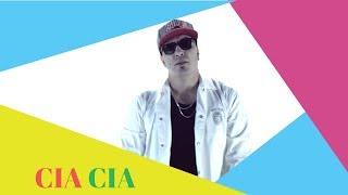 ASU - Cia Cia (Official Single)