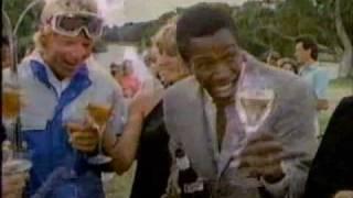 Video 80's Commercials Vol. 74 download MP3, 3GP, MP4, WEBM, AVI, FLV Juni 2018