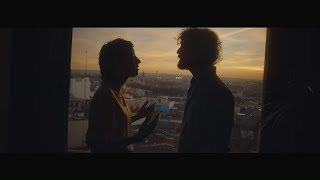 Tu Otra Bonita - Duérmete ft. Travis Birds (Videoclip Oficial)