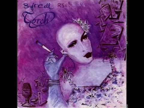 Torch - Soft Cell