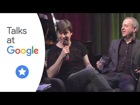 Joshua Bell & Jeremy Denk | Musicians at Google Mp3