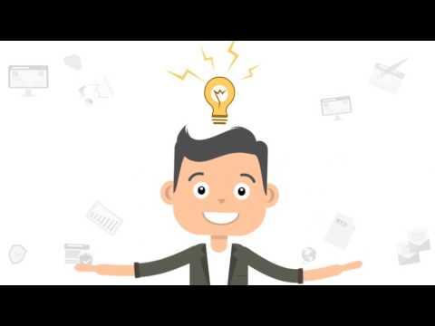 Software CRM Para Gestionar Procesos Y Tareas En Su Empresa
