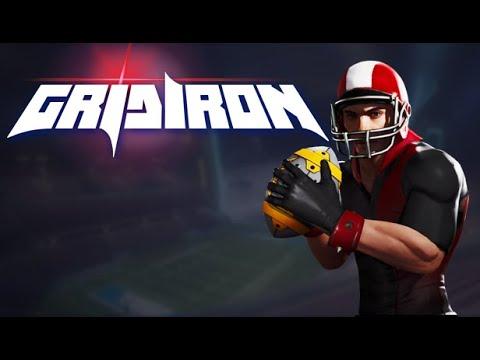Download Gridiron Epic Plays Ep. 1