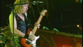 Iron Maiden-07.Wildest Dreams (Rock Am Ring 2003)